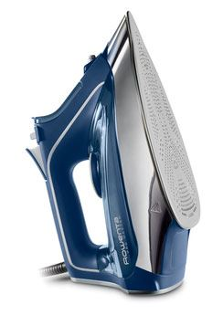plancha vapor-Rowenta ProMaster DW821
