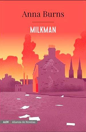 milkman-anna burns