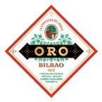 logo_oro4