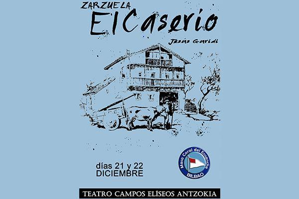 EL-CASERÍO-CAMPOS-2019b