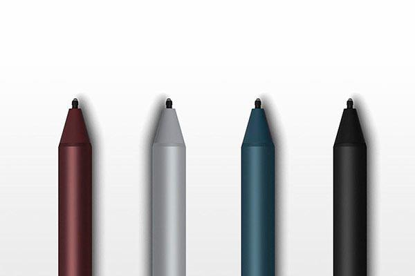 Los mejores stylus: Creatividad digital