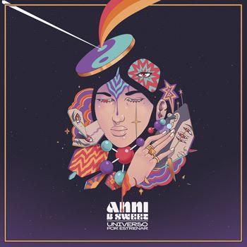 disco universo por estrenar