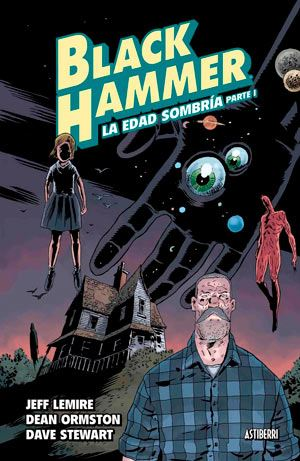 black hammer-astiberri