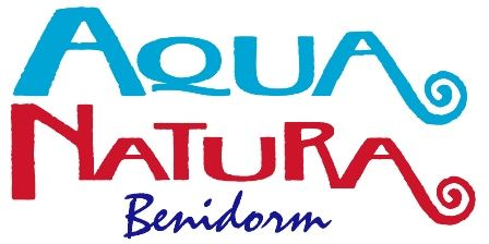 logo_Aqua_Natura