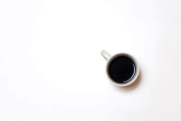 Cafeteras: A quien madruga, el café ayuda