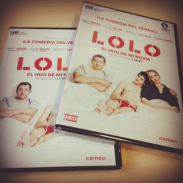 lolo_sorteo