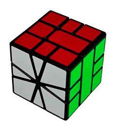 Cubo-juego