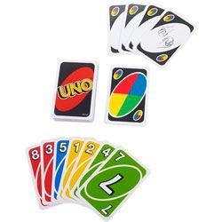 Uno-Classic-juego