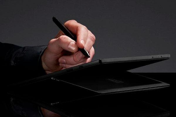 Tablets: Sinónimo de calidad