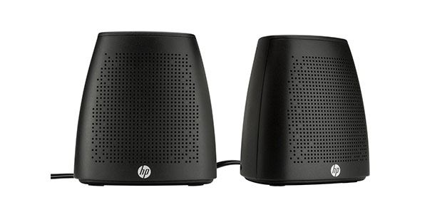 altavoces-HP S3100