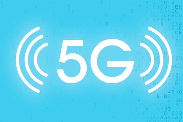 5G: Móviles preparados para el futuro