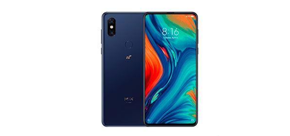 moviles-5G-Xiaomi-MI-Mix3