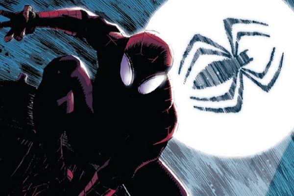 Spiderman Superior: La mejor etapa arácnida de los últimos años