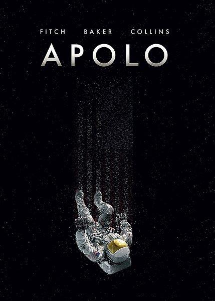 apolo-00
