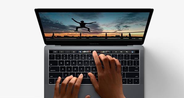 MacBookPro_int1