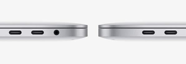 MacBookPro_int3