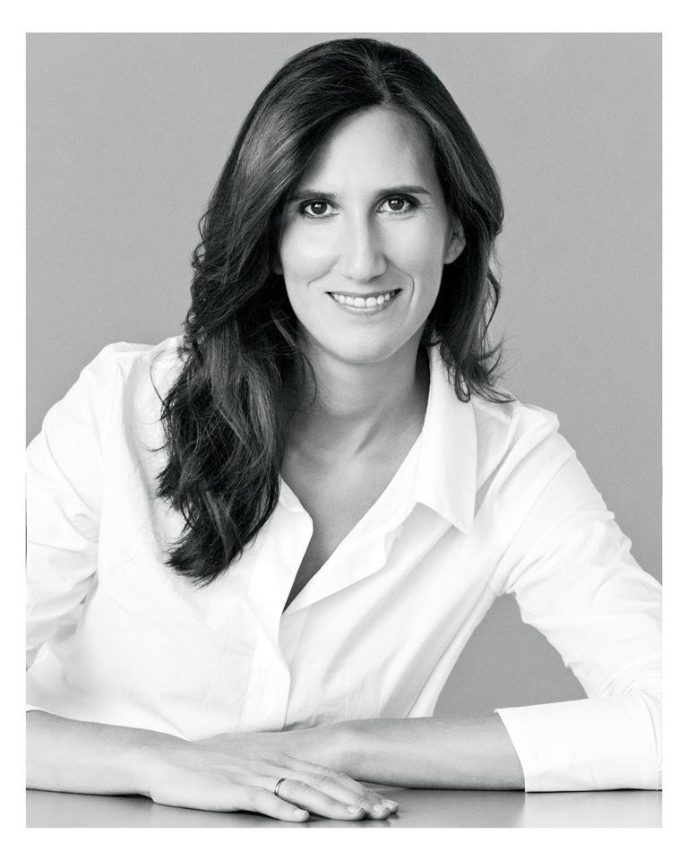 """María Fernández-Miranda   """"No madres"""""""