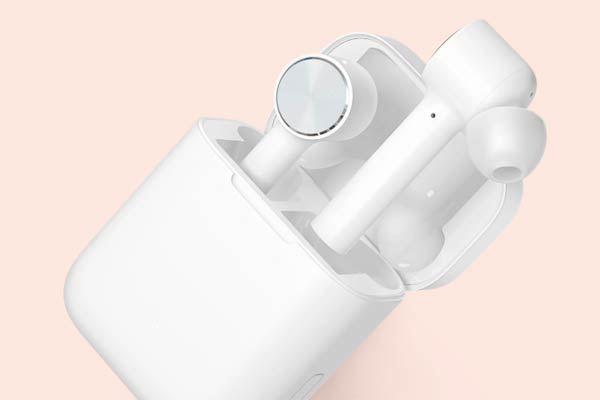 Xiaomi Mi True Wireless: Los mejores inalámbricos de Xiaomi