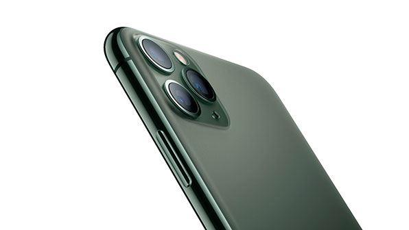 iPhone-11-camara