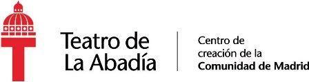 logo abadia