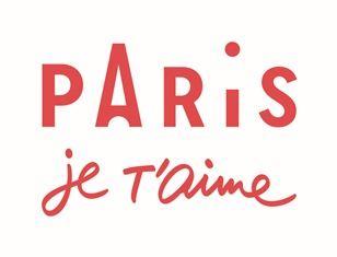 LOGO ,PARIS JETAIME