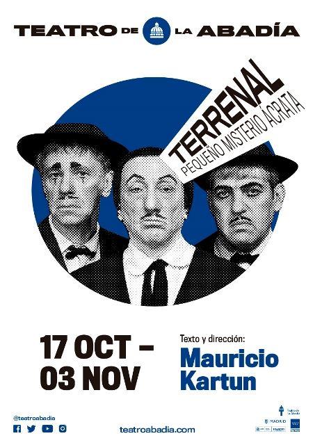 Terrenal_Cartel