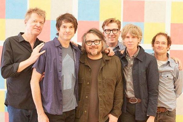 Wilco: Talento sin ataduras