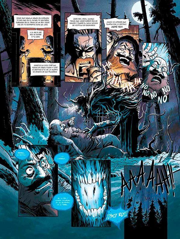 hel'blar-comic