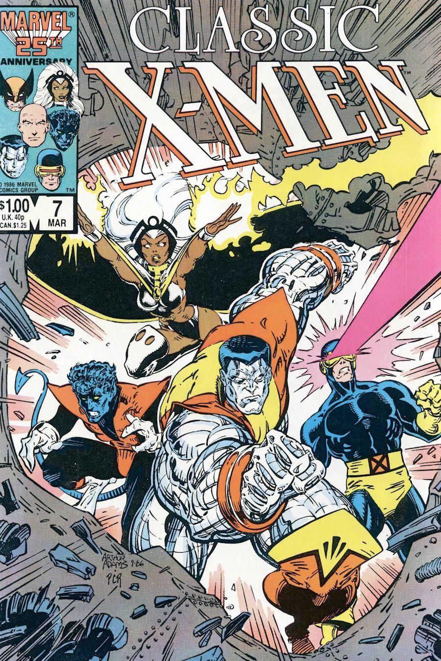 classic-x-men_007_vol1986_marvel_comiclash