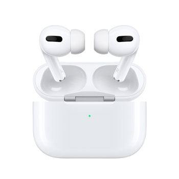 auriculares-AIRPODS PRO
