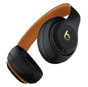 auriculares-BEATS STUDIO 3-SKYLINE