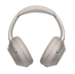 auriculares-Sony WH-1000XM3