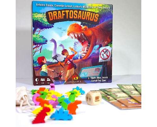 Draftosaurus_2