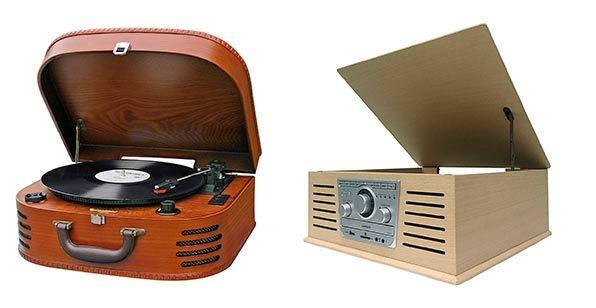 tocadiscos-vintage-