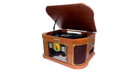 tocadiscos-vintage- suntech
