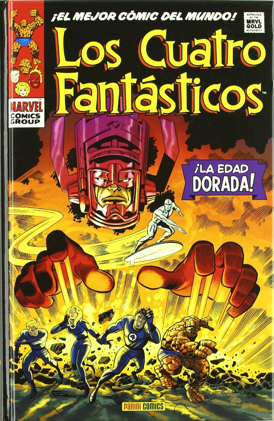 4 fantasticos-2