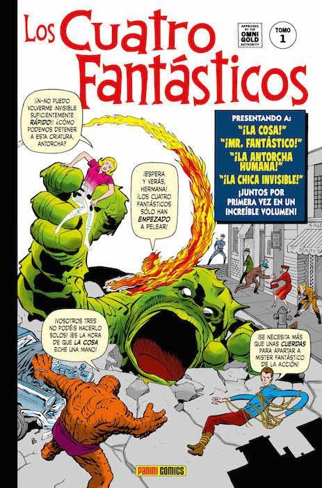 4 fantasticos-4