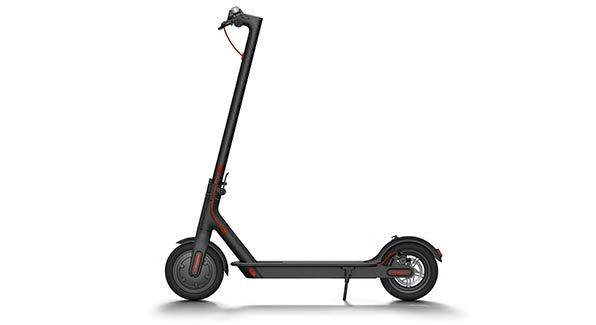 Patinete Xiaomi Scooter