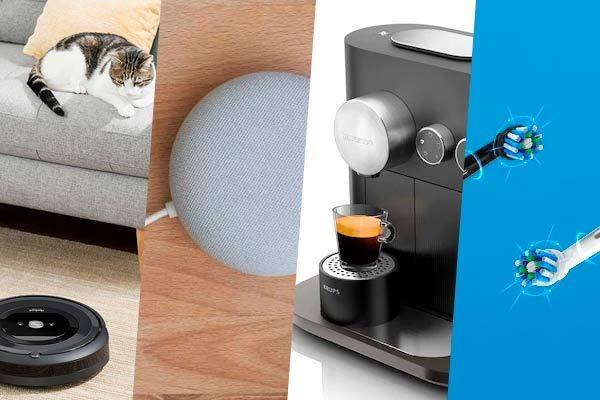 Top productos para el hogar: Como mi casa, ningún sitio