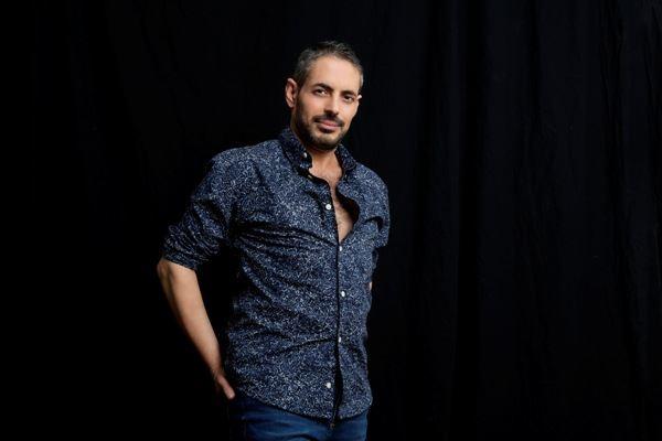 Javier López presenta en directo su disco