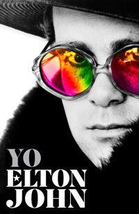 elton john - yo