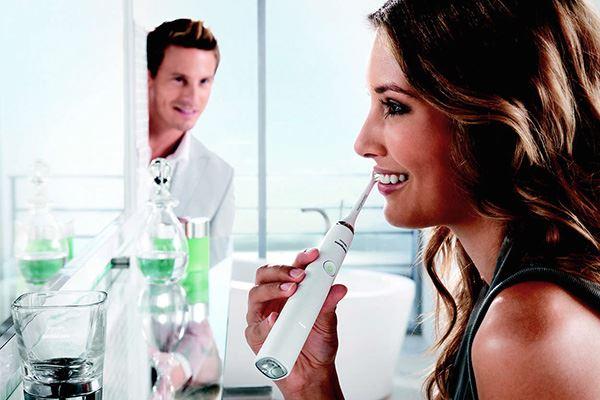 Los mejores productos en salud dental
