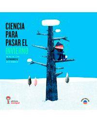 ciencia para pasar el invierno