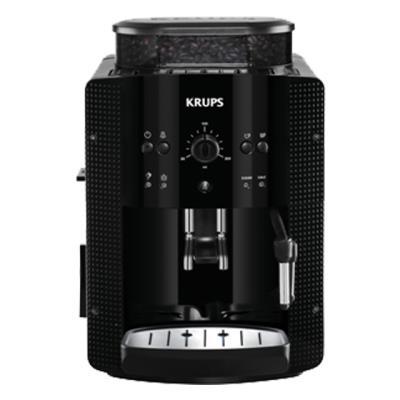 Cafetera eléctrica Krups YY8125FD