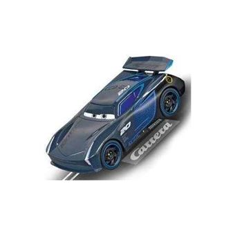 Circuito Jackson : Carrera coche jackson storm circuito de coches los mejores precios