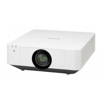 Sony VPL-FH60 videoproyector