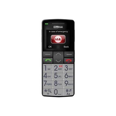 Telefono Movil con Pulsera Sos / Teleasistencia