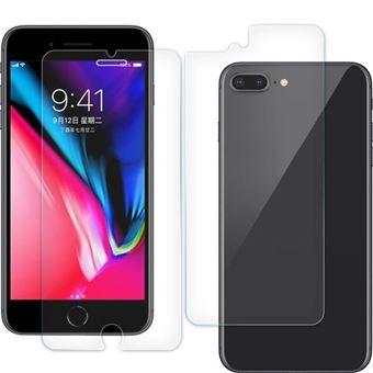 Cristal templado LMobile para Apple Iphone 7