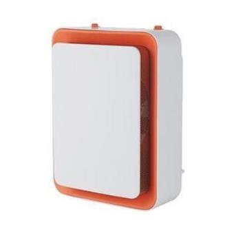 Calefactor Termoventilador s&P Tl-32