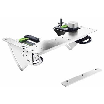 Festool Placa adaptadora AP-KA 65